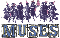 Muses 2020 Honorary Muses Announcement