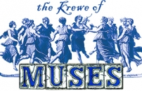 Muses in the News